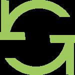 The Tillson Group Marketing + Communications logo